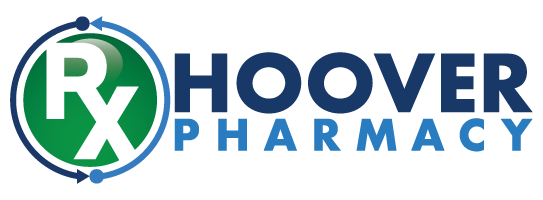 Hoover Pharmacy, Inc.